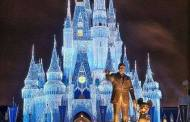 Top 5 Things to Know When Visiting Disney World during the holidays