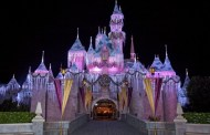 Disneyland Resort: Holidays By The Numbers