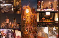 A Celebration of Harry Potter at Universal Orlando Resort -Talent Announced