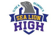 """Clyde & Seamore's Sea Lion High"" opens spring 2015 at SeaWorld Orlando"