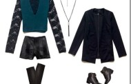 Forever 21 Brings us a Dream of Maleficent Inspiration