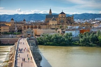Adventures by Disney Introduces New Tuscany and Spain Itineraries in 2015