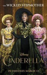 Cinderella-The-Wicked-Stepmother_poster