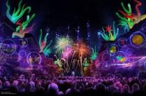 Fireworks-01_15_WDI_9805-640x420
