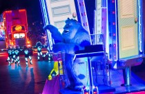 Sulley-in-Paint-the-Night-1_15_DLR_9506-640x420