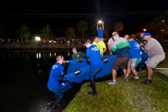 SeaWorld_Orlando_assisted_with_the_rescue_and_relocation_of_19_manatees
