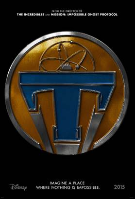 Tomorrowland Preview Aired During SuperBowl