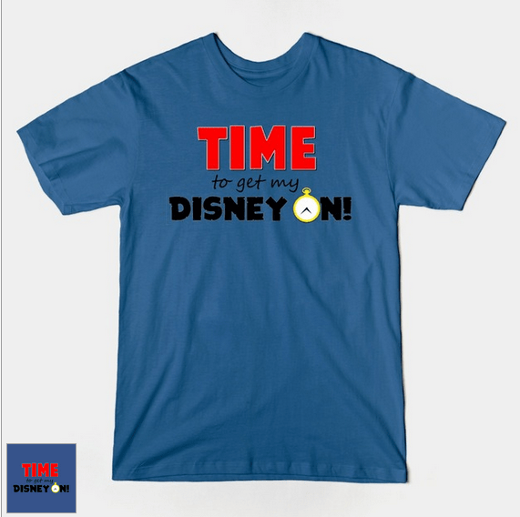 Disney Finds – Time to get my Disney On!