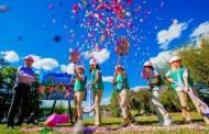 LEGOLAND Florida Announces New Heartlake City Attraction