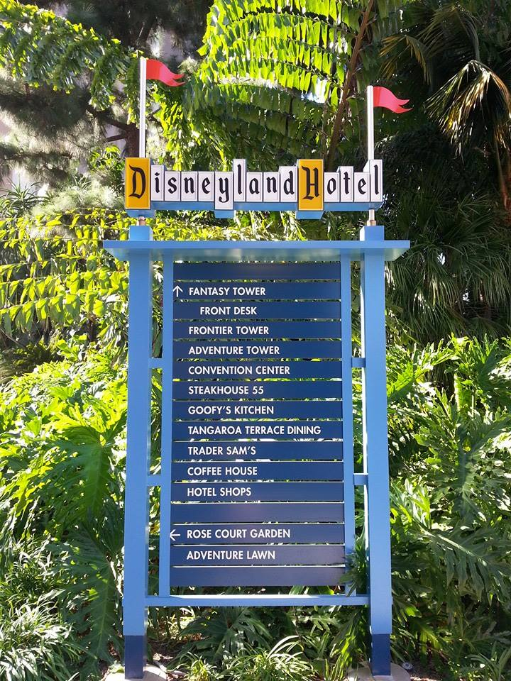 New Disneyland Resort spring/early summer deals released!  Book your magical trip today!