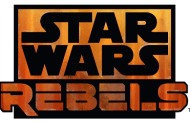 Disney XD orders Third Season of Star Wars Rebels!
