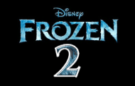 These Disney Movies Will Be In Theaters Before You Know It!