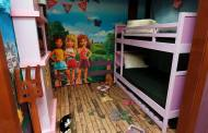 LEGO Friends Revealed as the Final Room Theme at LEGOLAND Florida Resort