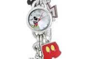 Disney Finds - Mickey Mouse Watch/Bracelet