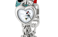 Disney Finds - Minnie Mouse Watch/Bracelet