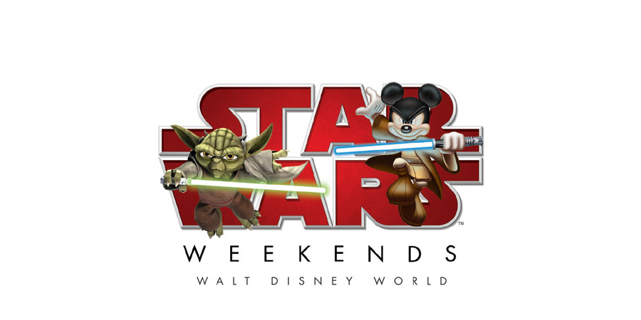 Enjoy Star Wars Weekends with a Stay at The Walt Disney World Swan and Dolphin Hotel