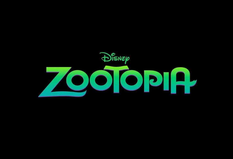 Zootopia Voice Talents Revealed