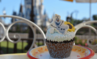 2015-05-20 08_15_58-Fuel Your 24-Hour Party Fun at Magic Kingdom Park on May 22 « Disney Parks Blog