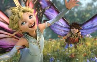Check Out These Strange Magic DVD Bonus Feature Clips and Film Slideshow