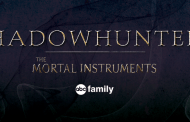 ABC Family's ShadowHunters Gets a Premiere Date!