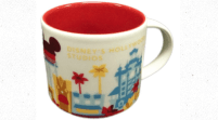 2015-06-06 08_30_40-Starbucks Hollywood Studios Ceramic Mug – Mouse to Your House