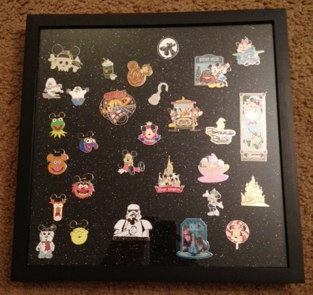 Top 5 ideas for starting your own Disney Collection
