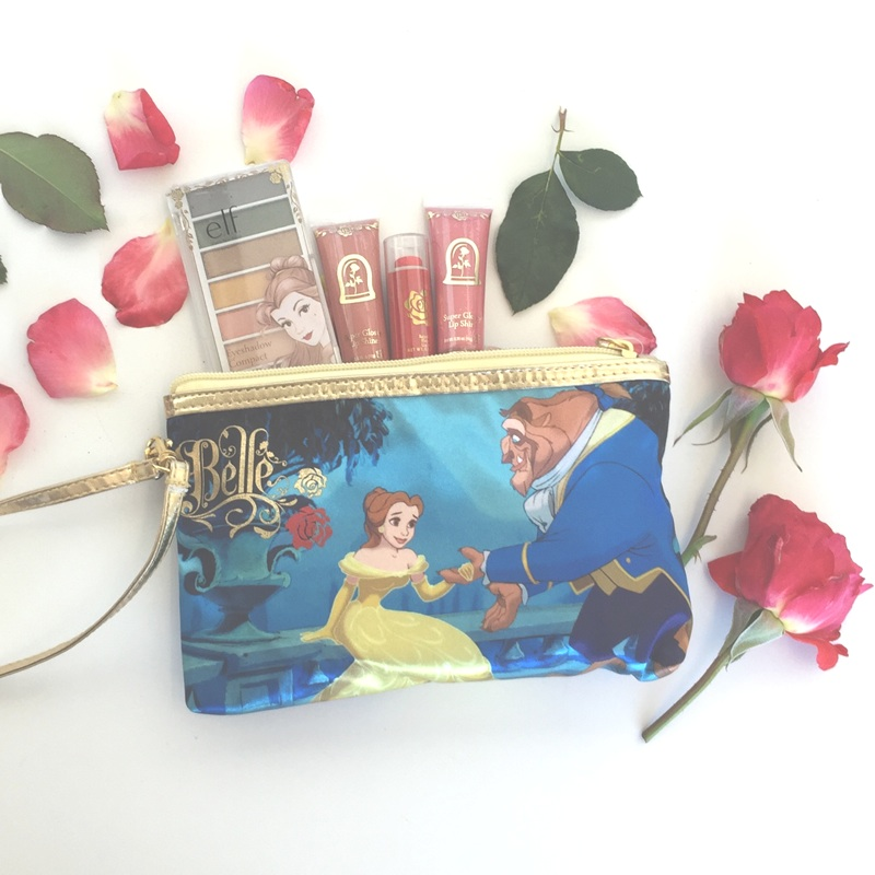 Just in Time for Summer: The Belle Beauty Collection