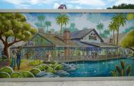 Chef Arts Florida Fish Camp is Coming to Disney Springs in 2016