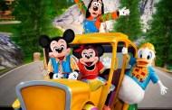 Disney DIY – Road Trip Kit!