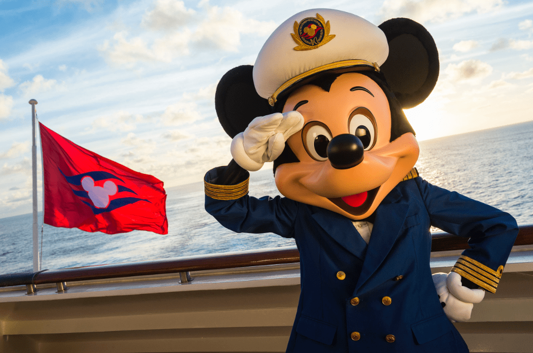 Tips to Ensure a Magical Disney Cruise!
