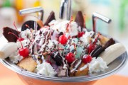 Beaches and Cream Renovation Pushed Back
