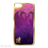 Descendants iPhone 6 Case Licensee: KIDdesigns MSRP: $16.99 Retailers: Amazon Available: August 15 Bad never looked so good with this Descendants-inspired iPhone case.