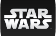 New Star Wars App Puts the Star Wars Universe in Your Pocket