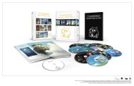 The Collected Works of Hayao Miyazaki Available In US For The First Time!