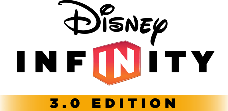 Disney Infinity discontinues production