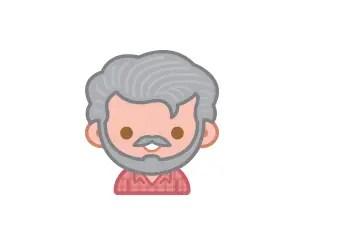 George Lucas Has His Very Own Emoji