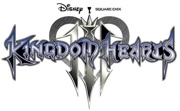 Kingdom Hearts lll Pop-Up Opening Tomorrow at Disney Springs