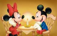 New Disney Dining Plan is Coming to Walt Disney World