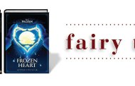 Disney Hyperion Fairy Tale 2.0 Campaign Launch and Giveaway!