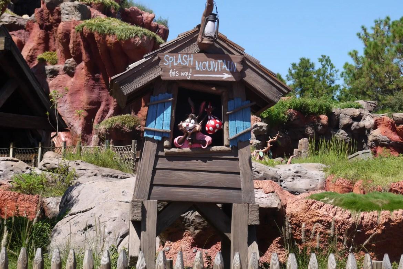 Best FastPass+ Options at Walt Disney World's Magic Kingdom