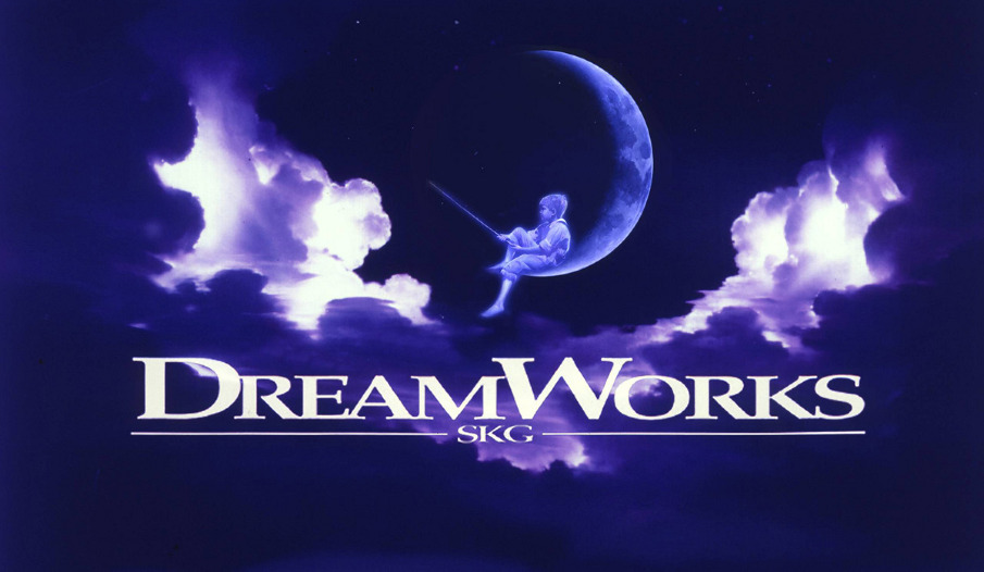DreamWorks and Disney Studios Ending Partnership