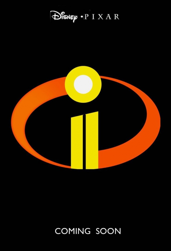 The Incredibles 2 May Include Scenes From The Original.