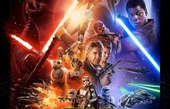 Star Wars: The Force Awakens: Advance Ticket Sales, Trailer Debut And Sweepstakes from Fandango