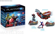 Disney's Playmation is now available!