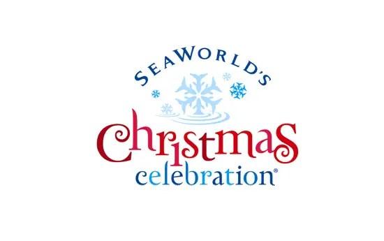 Create Amazing Memories at SeaWorld's Christmas Celebration