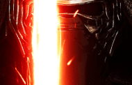 Star Wars : The Force Awakens Becomes An Unstoppable Force