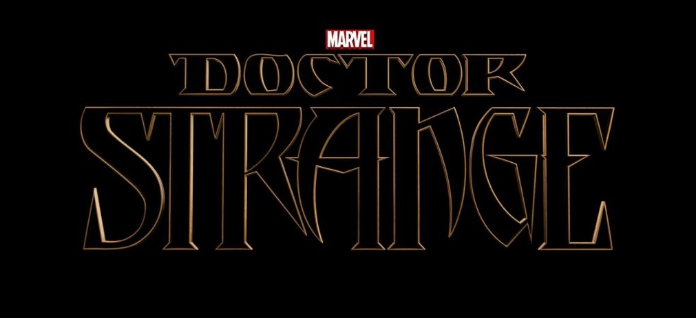 "Marvel's ""Doctor Strange"" Begins Production"