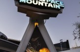 HYPERSPACE-MOUNTAIN-11_15_DCA_15447-640x420