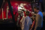 STAR-WARS-LAUNCH-BAY-11_15_DL_1181-742x498
