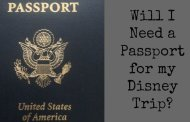 What You Need to Know about Passports